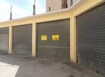 Location Garage 16m² Fontaine (38600) - Photo 3