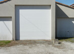 Vente Garage 25m² Arvert (17530) - Photo 1