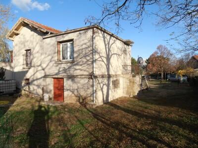 Vente Maison 4 pièces 75m² Bonson (42160) - Photo 2