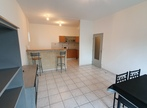 Location Appartement 50m² Grenoble (38100) - Photo 1