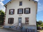 Vente Immeuble 250m² Luxeuil-les-Bains (70300) - Photo 3