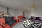 Sale House 6 rooms 130m² Livron-sur-Drôme (26250) - Photo 3