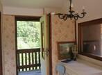 Sale House 2 rooms 40m² Oz en Oisans (38114) - Photo 11