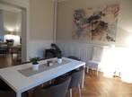 Vente Maison 7 pièces 280m² Mulhouse (68100) - Photo 11