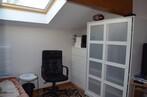 Vente Maison 5 pièces 115m² Rives (38140) - Photo 10