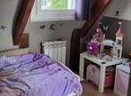 Vente Maison 6 pièces 112m² Montivilliers (76290) - Photo 9