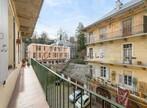 Vente Appartement 8 pièces 237m² Chambéry (73000) - Photo 16
