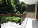 Location Appartement 4 pièces 74m² Fontaine (38600) - Photo 4