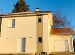 Vente Maison 4 pièces 87m² Les Abrets (38490) - Photo 9