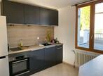 Vente Maison 4 pièces 78m² Bellerive-sur-Allier (03700) - Photo 13