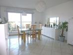 Sale Apartment 4 rooms 97m² Saint-Nazaire-les-Eymes (38330) - Photo 4