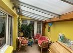 Vente Maison 7 pièces 145m² Loon-Plage (59279) - Photo 5