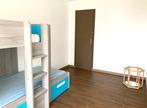Location Appartement 4 pièces 69m² Saint-Martin-le-Vinoux (38950) - Photo 6
