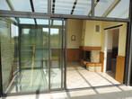 Vente Maison 5 pièces 125m² Dolomieu (38110) - Photo 6