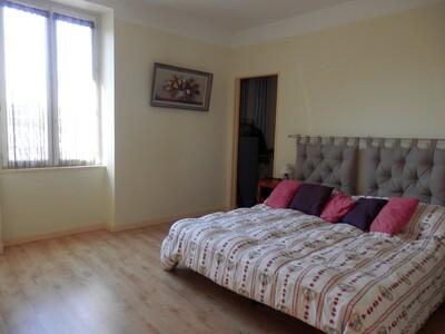 Vente Appartement 4 pièces 103m² Dax (40100) - Photo 3