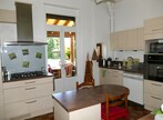Vente Maison 9 pièces 206m² Bellerive-sur-Allier (03700) - Photo 3
