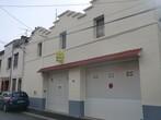 Vente Maison 8 pièces 165m² Billy-Montigny (62420) - Photo 8
