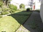 Location Maison 80m² La Clayette (71800) - Photo 8