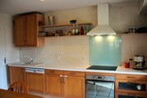 Vente Appartement 4 pièces 83m² ECHIROLLES - Photo 5