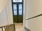 Vente Appartement 7 pièces 286m² Metz (57000) - Photo 14