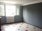Renting House 4 rooms 100m² Toulouse (31100) - Photo 3