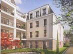 Vente Appartement 2 pièces 44m² Suresnes (92150) - Photo 2