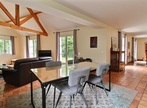 Sale House 8 rooms 260m² LES ESSARTS LE ROI - Photo 3