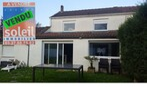 Sale House 5 rooms 125m² Douai (59500) - Photo 1