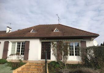 Vente Maison 4 pièces Janville-sur-Juine (91510) - Photo 1