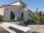 Vente Maison 4 pièces 102m² Pia (66380) - Photo 10