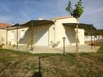Vente Maison 4 pièces 95m² Montélimar (26200) - Photo 14