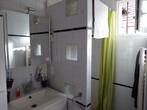 Vente Maison 4 pièces 100m² 8 km Egreville - Photo 9
