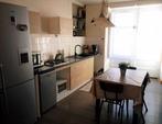 Vente Maison 6 pièces 130m² Hauterives (26390) - Photo 6