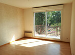 Renting Apartment 3 rooms 54m² Toulouse (31100) - Photo 2