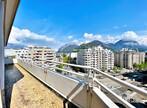 Vente Appartement 2 pièces 51m² Grenoble (38000) - Photo 9