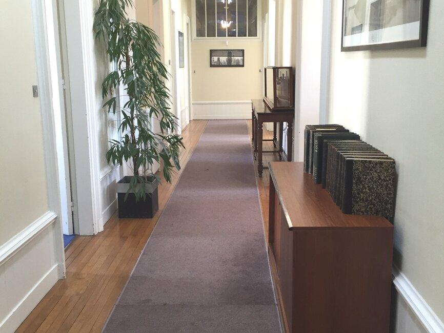 Location bureaux 10 pièces le havre 76600 145071