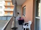 Vente Appartement 4 pièces 89m² Pfastatt (68120) - Photo 3