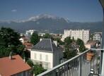 Location Appartement 3 pièces 76m² Grenoble (38100) - Photo 6