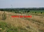 Sale Land 1 324m² L'Isle-Jourdain (32600) - Photo 1