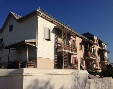 Location Appartement 3 pièces 79m² La Possession (97419) - photo