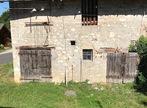 Vente Maison 4 pièces 110m² Novalaise (73470) - Photo 11