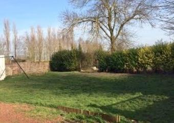 Location Maison 4 pièces 85m² Bourbourg (59630) - Photo 1