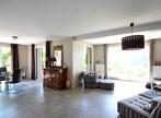 Vente Maison 6 pièces 151m² Vif (38450) - Photo 2