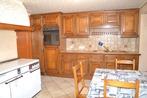 Vente Maison 5 pièces 150m² Neubois (67220) - Photo 4