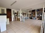 Vente Maison 3 pièces 132m² Remire-Montjoly (97354) - Photo 18