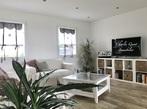 Vente Maison 190m² Montreuil (62170) - Photo 5
