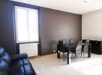 Location Appartement 3 pièces 49m² Saint-Jean-de-Moirans (38430) - Photo 3