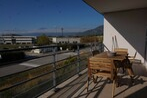 Location Appartement 2 pièces 49m² Montbonnot-Saint-Martin (38330) - Photo 21