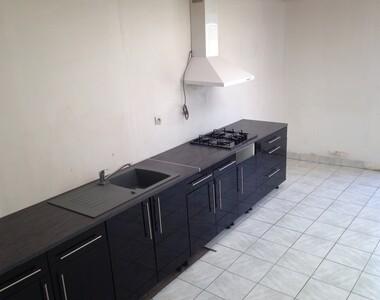 Vente Maison 3 pièces 70m² Estaires (59940) - photo