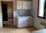 Vente Maison 4 pièces 154m² Hauterive (03270) - Photo 12